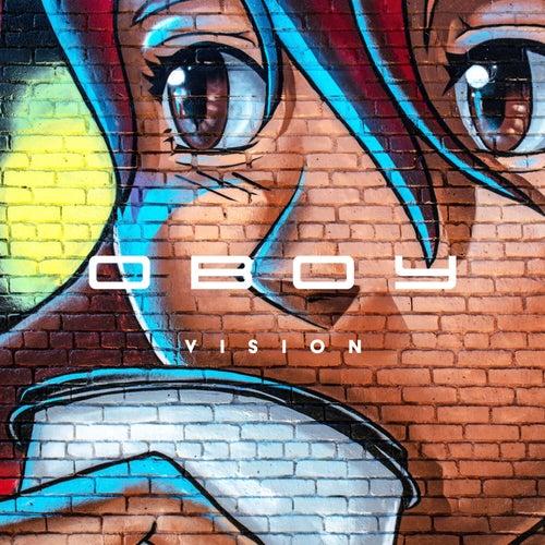 Vision de Oboy