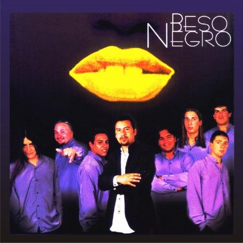 Beso Negro von Besonegro