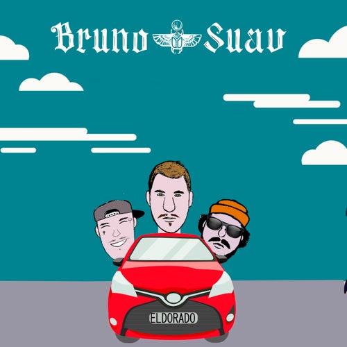 Nave de Bruno Suav