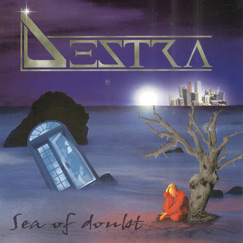 Sea of Doubt by Destra