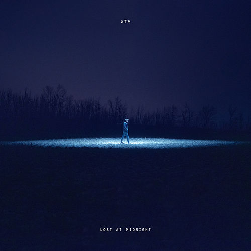 Lost At Midnight by OTR