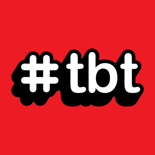 #tbt de Various Artists