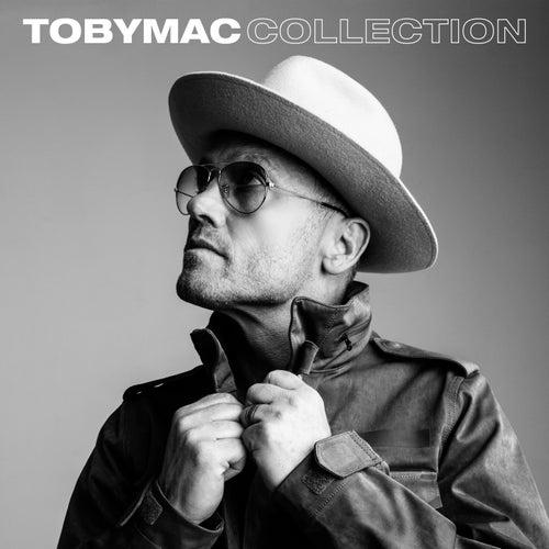TobyMac Collection de TobyMac