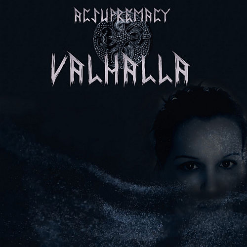 Valhalla by ACSupremacy