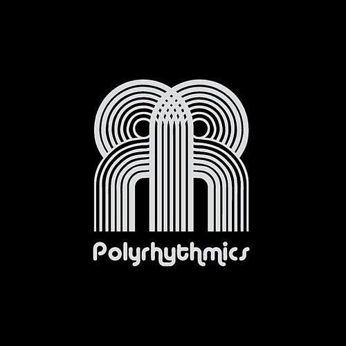 Labrador by Polyrhythmics