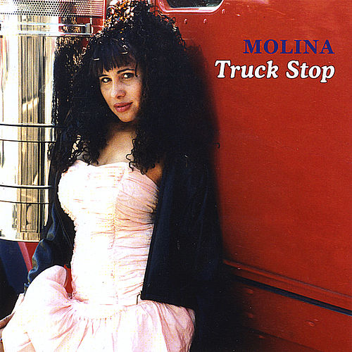 Truck Stop by Molina