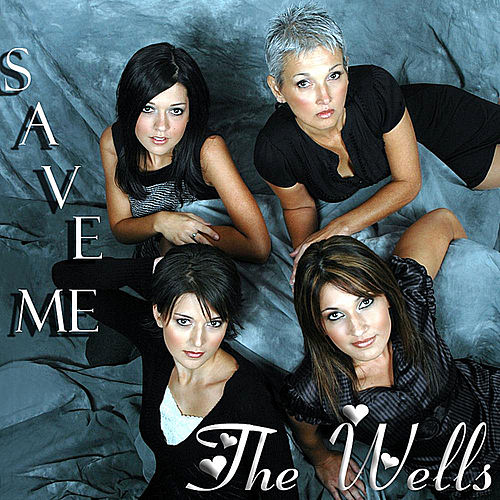 Save Me de Wells (Rock)