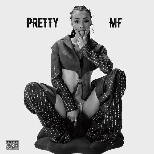 Pretty MF by Rubi Rose
