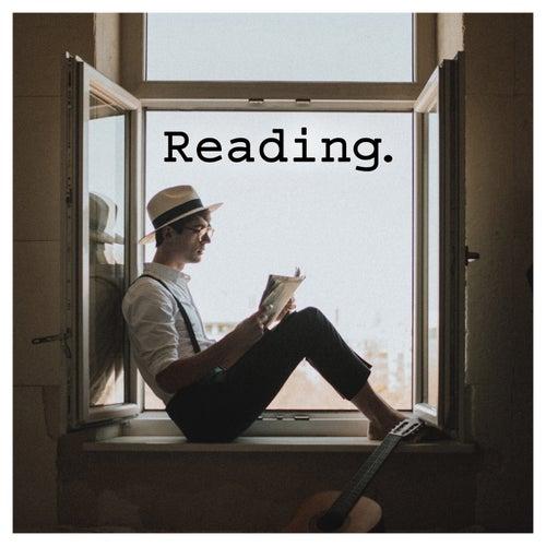 Reading - Classical Music de Various Artists