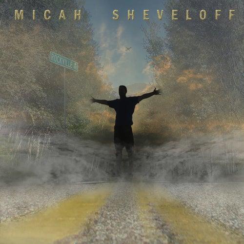Rockville de Micah Sheveloff