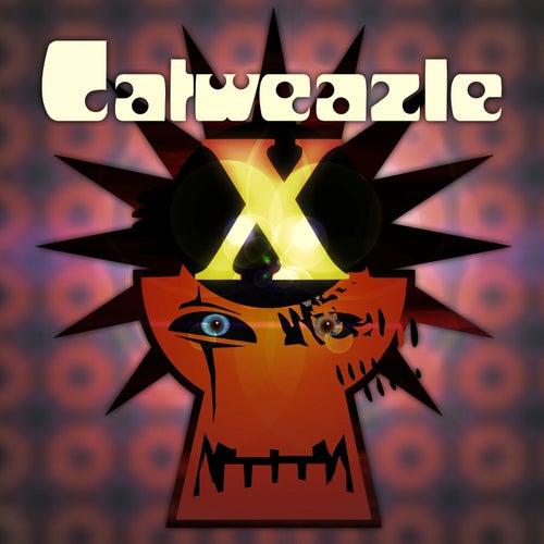 X by Catweazle