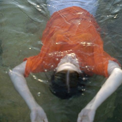 apathy / body van Gia Margaret