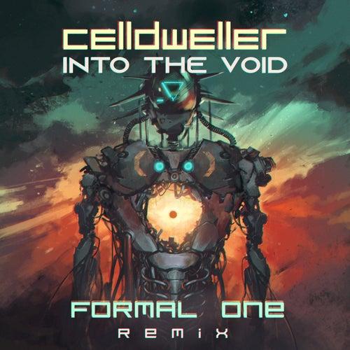 Into The Void (Formal One Remix) de Celldweller
