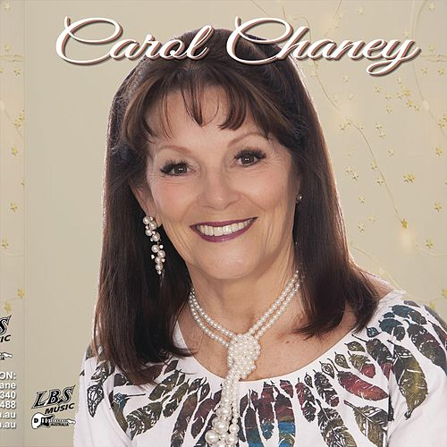 A Million Stars von Carol Chaney