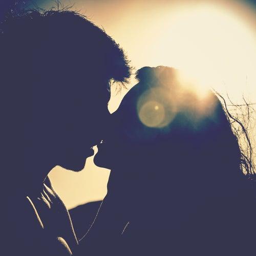 Sensual Love / Amore Sensuale / Sinnliche Liebe / Amour Sensuel / Amor Sensual by Love