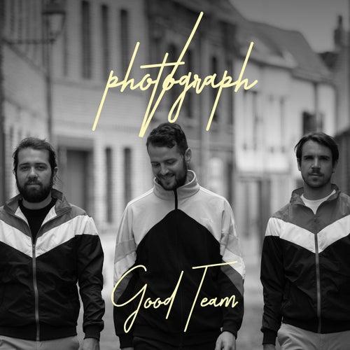 Good Team by Photøgraph