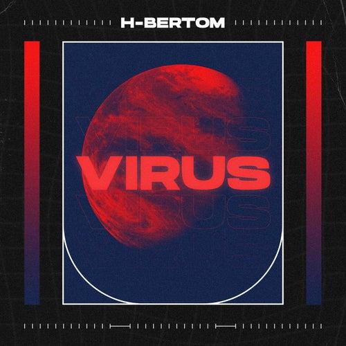 Virus de H-Bertom