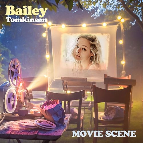 Movie Scene von Bailey Tomkinson