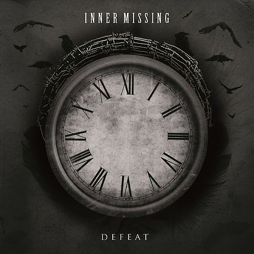 Defeat by Inner Missing