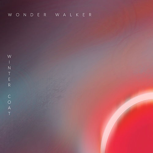 Winter Coat by Wonder Walker
