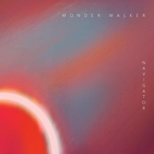 Navigator by Wonder Walker