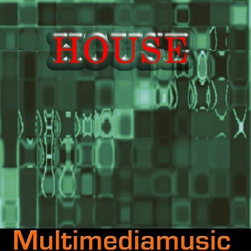 House von Various Artists