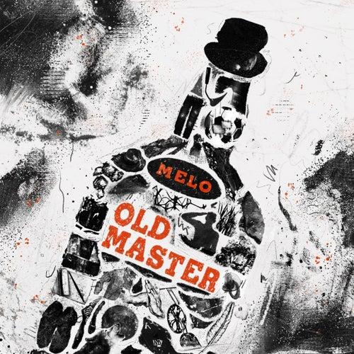 Old Master von Melo