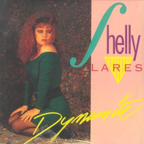 Dynamite de Shelly Lares