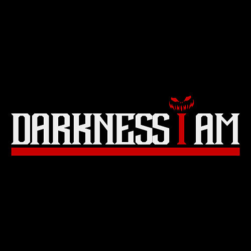 Certified (Where You From) by Darkness I am