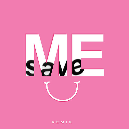 Save Me (Remix) by Back On Earth