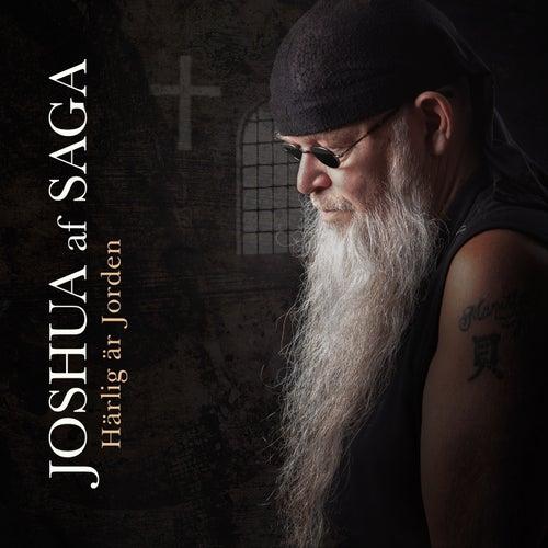Härlig Är Jorden de Joshua af Saga