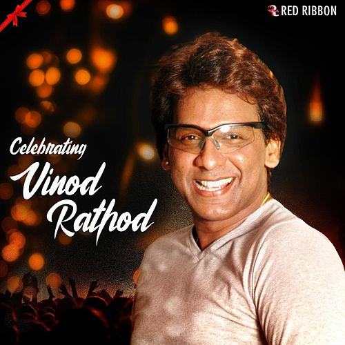 Celebrating Vinod Rathod by Vinod Rathod