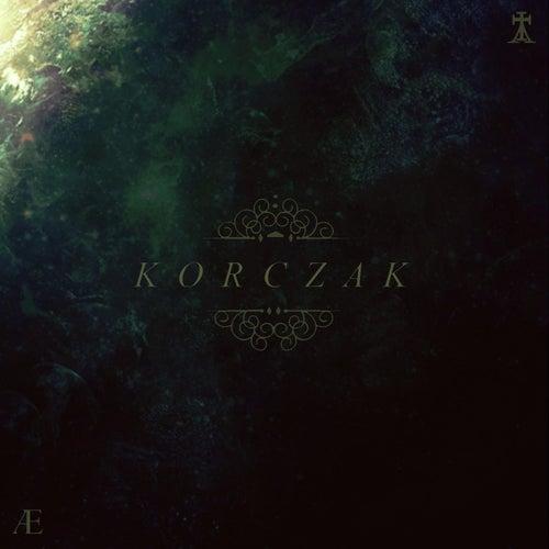 Korczak by Ænon