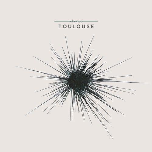 El Erizo de Toulouse