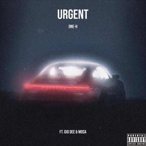 Urgent by O.N.E-H