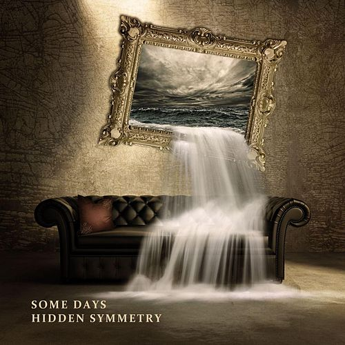 Some Days de Hidden Symmetry