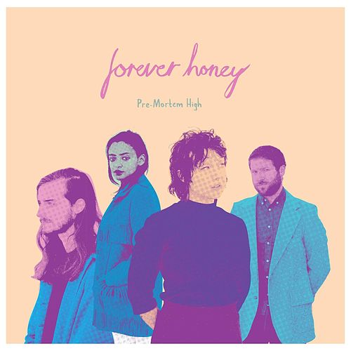 Pre-Mortem High by Forever Honey