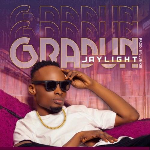 Gbadun by Jay Light