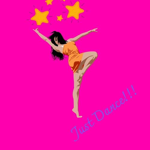 Just Dance de DJ Firehouse
