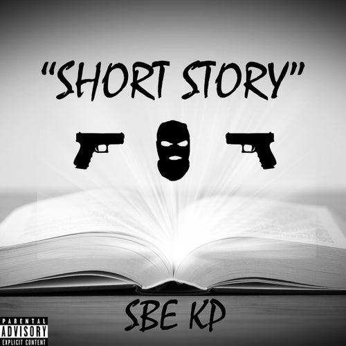 Short Story de Sbe Kp