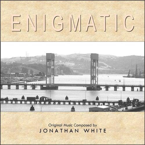 Enigmatic di Jonathan White