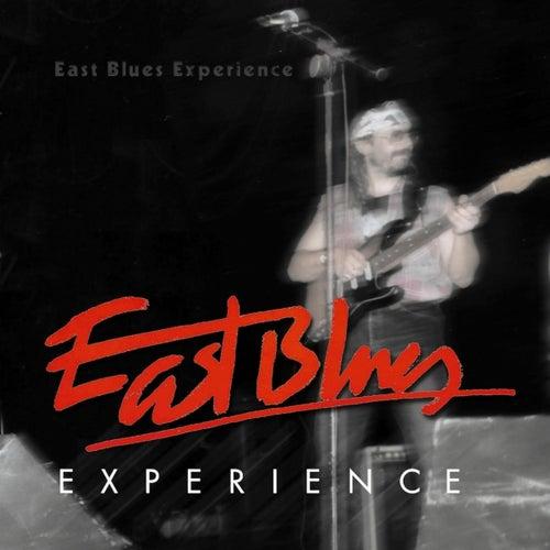 East Blues Experience von East Blues Experience