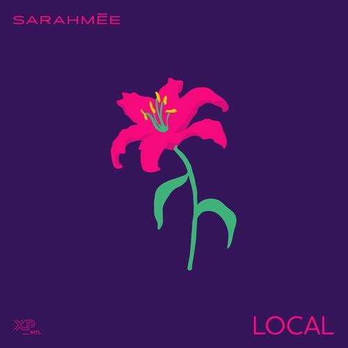 Local by Sarahmée