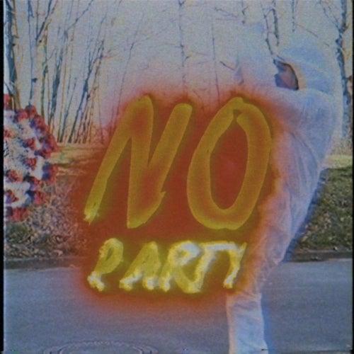No Party von Mosimann
