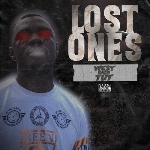 Lost Ones by Westside Tut