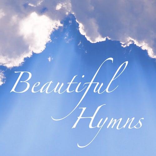 Beautiful Hymns de Various Artists