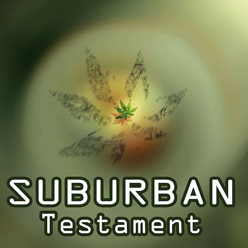 Testament de Sub-urban