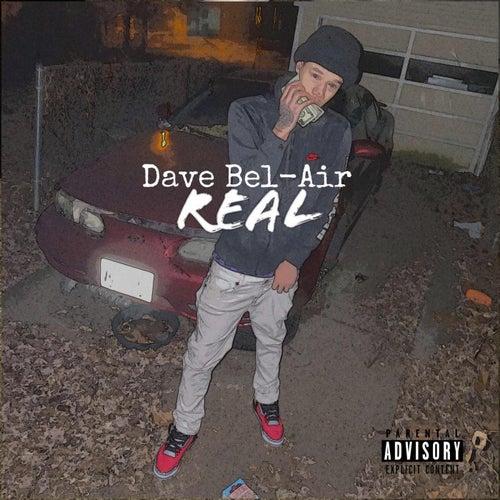 Real de Dave Bel-Air