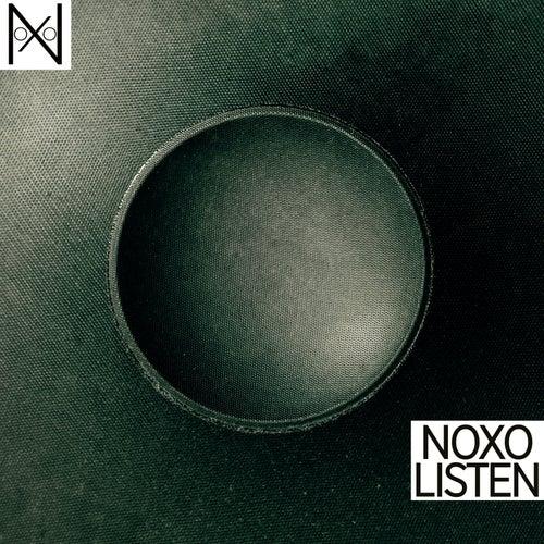 Listen by Noxo