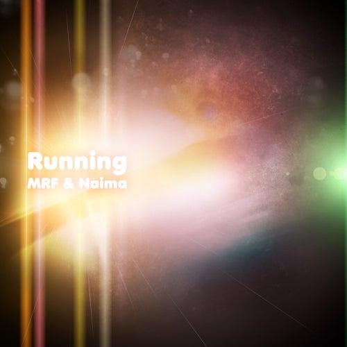 Running by MR F